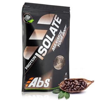 Anastore Protein ISOLATE